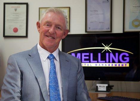 Paul-Melling-new.jpg